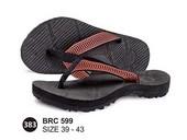 Sandal Gunung Pria BRC 599