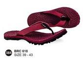 Sandal Gunung Pria BRC 618