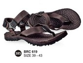 Sandal Gunung Pria BRC 619