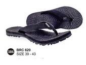 Sandal Gunung Pria BRC 620