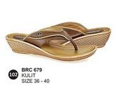 Sandal Wanita BRC 679