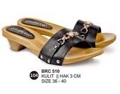 Sandal Wanita BRC 510