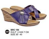 Sandal Wanita BRC 186