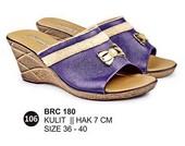 Sandal Wanita BRC 180