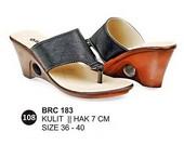 Sandal Wanita BRC 183