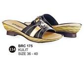 Sandal Wanita BRC 175