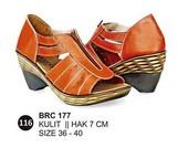 Sandal Wanita BRC 177