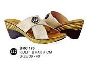 Sandal Wanita BRC 176