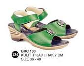 Sandal Wanita BRC 188