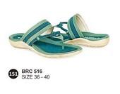 Sandal Wanita BRC 516