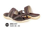 Sandal Wanita BRC 517