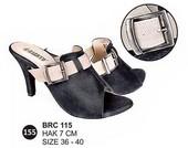 Sandal Wanita BRC 115