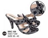 Sandal Wanita BRC 109