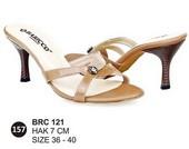 Sandal Wanita BRC 121