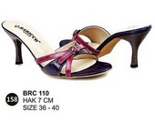 Sandal Wanita BRC 110