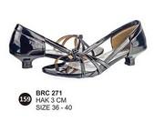 Sandal Wanita BRC 271