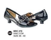 Sandal Wanita BRC 270