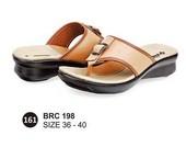 Sandal Wanita BRC 198