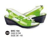 Sandal Wanita BRC 194