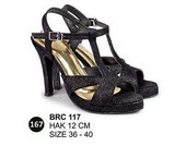 Sandal Wanita BRC 117