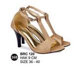 Sandal Wanita BRC 120