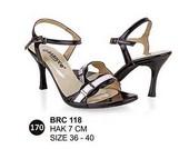 Sandal Wanita BRC 118