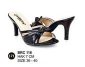 Sandal Wanita BRC 116