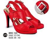 Sandal Wanita BRC 123