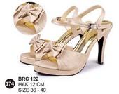 Sandal Wanita BRC 122