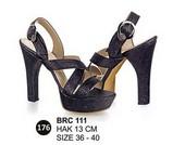 Sandal Wanita BRC 111