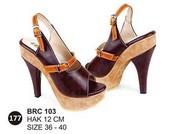 Sandal Wanita BRC 103