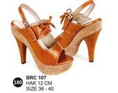 Sandal Wanita BRC 107