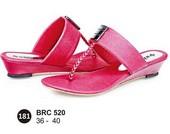 Sandal Wanita BRC 520