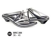 Sandal Wanita BRC 266