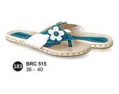 Sandal Wanita BRC 515