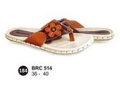 Sandal Wanita BRC 514