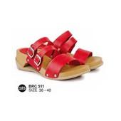 Sandal Wanita BRC 511