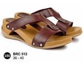 Sandal Wanita BRC 512