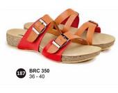 Sandal Wanita BRC 350