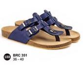 Sandal Wanita BRC 351