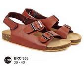Sandal Wanita BRC 355