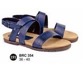 Sandal Wanita BRC 354