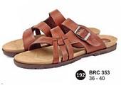 Sandal Wanita BRC 353