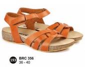 Sandal Wanita BRC 356