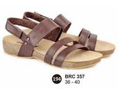 Sandal Wanita BRC 357