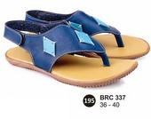 Sandal Wanita BRC 337