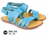 Sandal Wanita BRC 338