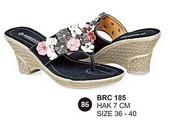 Sandal Wanita BRC 185