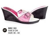 Sandal Wanita BRC 191