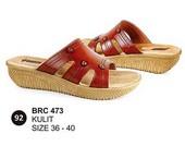 Sandal Wanita BRC 473